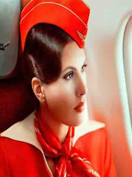 airhostess escorts services in chandigarh